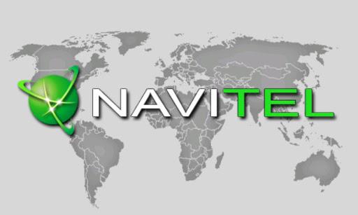 تحميل برنامج navitel عربي للاندرويد