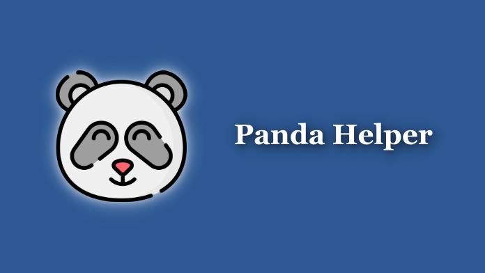 تحميل متجر باندا للاندرويد Panda Helper