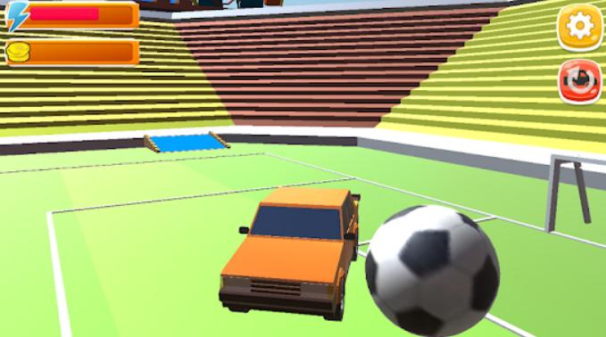 تحميل ألعاب أطفال سباق سيارات للاندرويد 2021