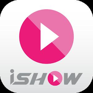 تطبيق ishowsyriatel