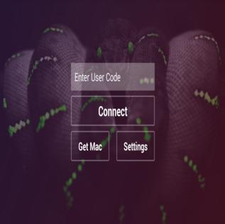 تحميل cobra iptv تطبيق للاندرويد