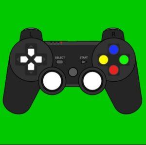 تحميل برنامج controllers for all للايفون