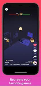 تحميل تطبيق playbyte لمشاهدة بث الالعاب