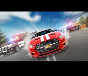تحميل لعبة car simulator 2 محاكاة السيارات
