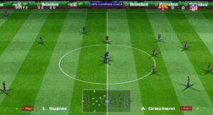 تحميل we2012 لعبة 2012 winning eleven