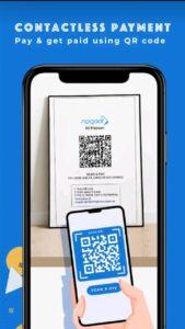 تطبيق نقودي noqodi