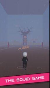 تحميل لعبة squid game challenge
